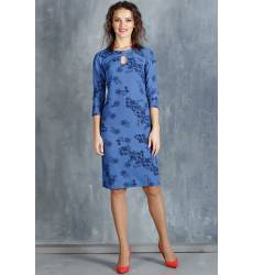 платье Арт-Мари 40991648