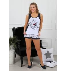 пижама Виотекс 40991741