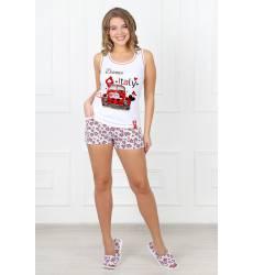 пижама Виотекс 40991839