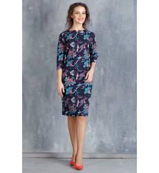 платье Арт-Мари 40992443