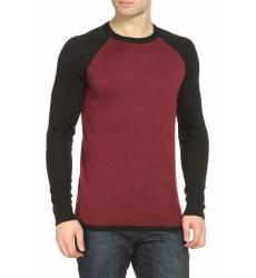 пуловер THE FRESH BRAND Пуловер