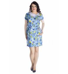 платье Rosa Blanco 41033949