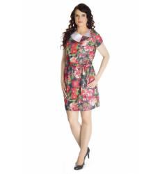 платье Rosa Blanco 41033952