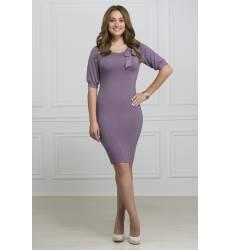 платье Rosa Blanco 41034163
