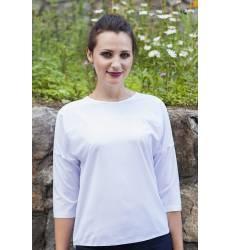 блузка Ангелика 41035765