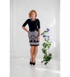 платье Lautus 41036027