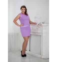 платье Lautus 41036029