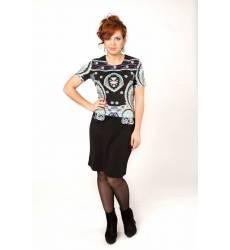 платье Lautus 41036031