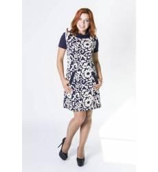 мини-платье Lautus 41036097