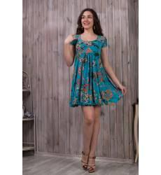 платье Lautus 41036247