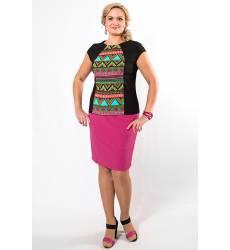 юбка Virgi Style 41038248