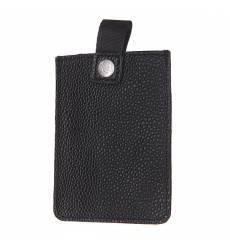 Разное Fred Perry Scotch Grain Smart Phone Black Scotch Grain Smart Phone