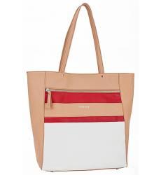 сумка Pimo Betti Сумки через плечо (кросс-боди)
