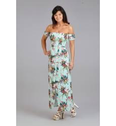 платье Настаси 41129068