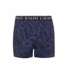трусы Polo Ralph Lauren Трусы