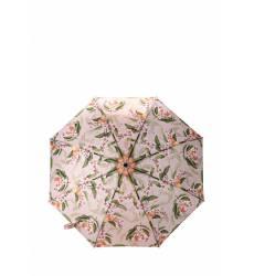 зонт Ted Baker London Зонт складной