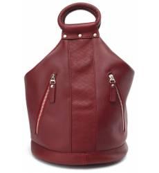 рюкзак D.Angeny Сумки через плечо (кросс-боди)