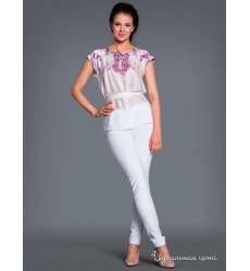 блузка Ksenia Knyazeva 41352427