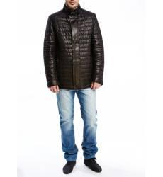Куртка кожаная 193916000-c