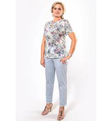 брюки Virgi Style 41379460
