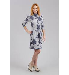 платье Настаси 41379562