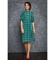 платье Арт-Мари 41379609