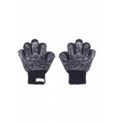 Перчатки Coccodrillo Перчатки