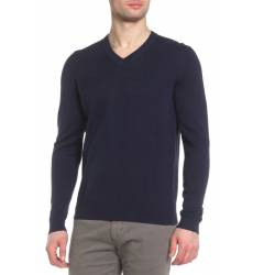 пуловер Marc OPolo Пуловер