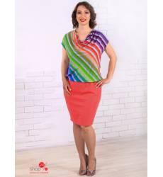 платье Царевна 41441394