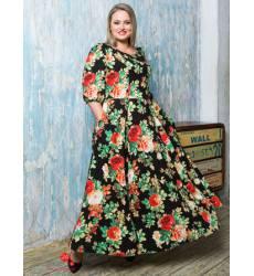 платье Зар-А-стиль 41441462