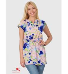 блузка Н.Т.Н 41441524
