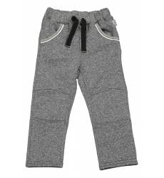 Спортивные брюки Kenzo Спортивные брюки