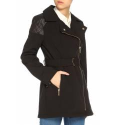 пальто MICHAEL Michael Kors Пальто короткие