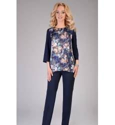 блузка Open Fashion PREMIUM 41519717