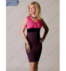 платье VISERDI 41519836