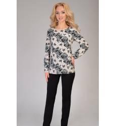 блузка Open Fashion PREMIUM 41519891
