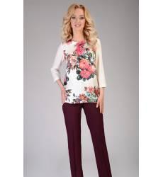 блузка Open Fashion PREMIUM 41520052