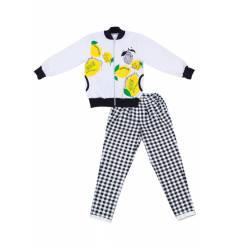 Комплект: брюки, куртка Апрель Комплект: брюки, куртка