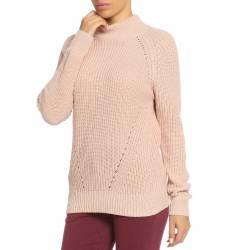 пуловер Ichi Пуловер