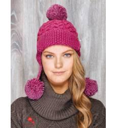 шапка Noryalli 41531354