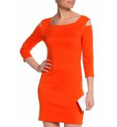 Платье FRANCESCA LUCINI Платья и сарафаны мини (короткие)