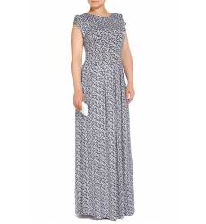 Платье FRANCESCA LUCINI Платья и сарафаны макси (длинные)