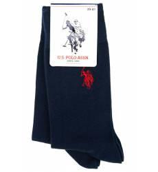 носки U.S. Polo Assn. Носки