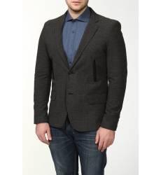 пиджак VICTORS MART Пиджаки и жакеты под джинсы