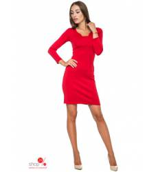 платье 0101 41581804
