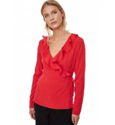 блузка Vero Moda Блузка