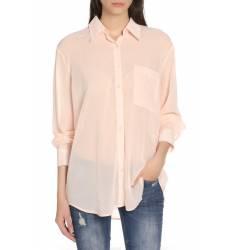 блузка GLAMOROUS Блузка