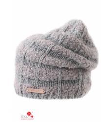шапка Noryalli 41643027