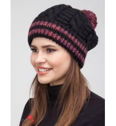 шапка Noryalli 41643667