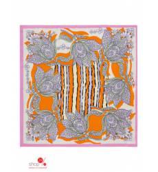 платок Eleganzza 41643676